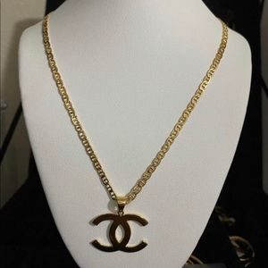 Jewelry - Real 18k GOLD